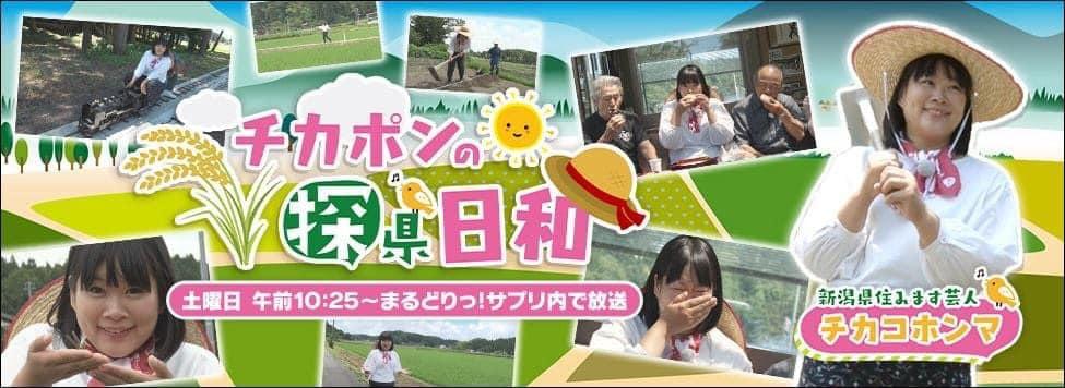 【2021年4月2日】山菜山で大暴れ!